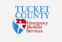 Bài tham dự #58 về Graphic Design cho cuộc thi County Emergency Medical Services