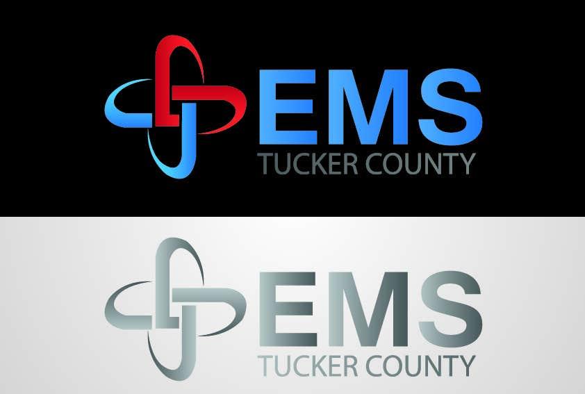 Bài tham dự cuộc thi #                                        65                                      cho                                         County Emergency Medical Services