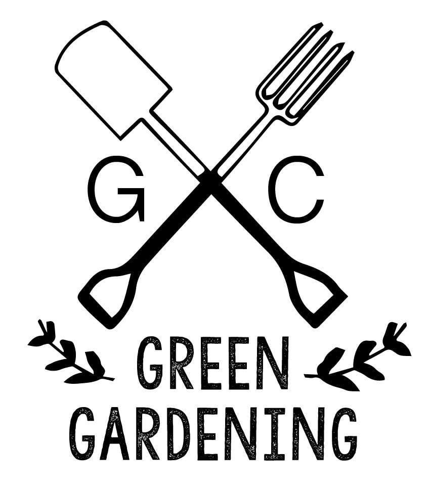 Contest Entry #31 For Design A Logo For A Gardening Company