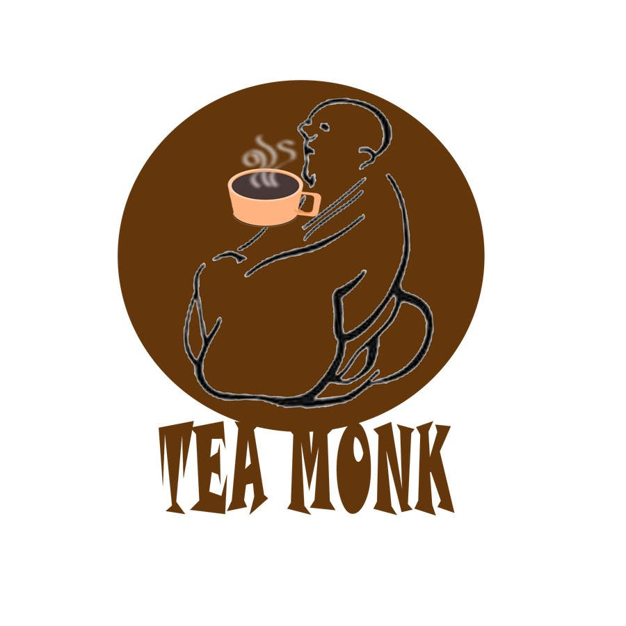 #34 for Design a Logo for tea company by ravi2234
