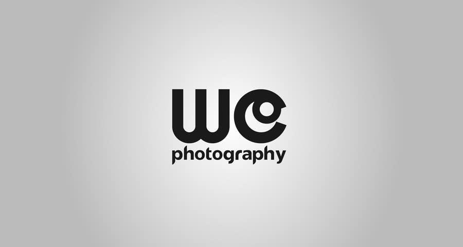 Bài tham dự cuộc thi #                                        111                                      cho                                         Design a Logo for Freelancer Photography Studio