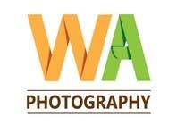 Bài tham dự #210 về Graphic Design cho cuộc thi Design a Logo for Freelancer Photography Studio