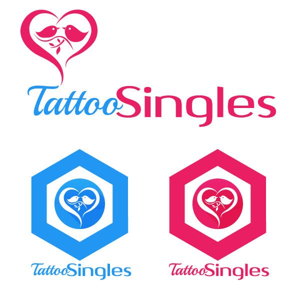 Tatovering Dating Sites Canada