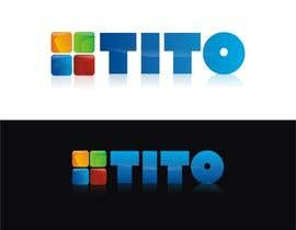 #35 for Design a Logo for TITO Interactive by A1Designz