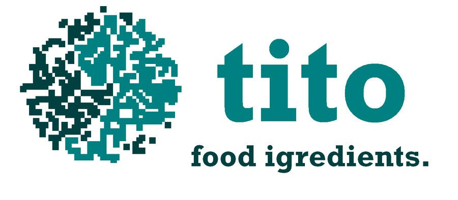 #82 for Design a Logo for a new Brand: tito by MMaserak