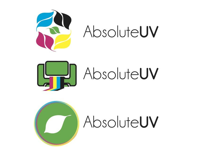 Kilpailutyö #45 kilpailussa Logo and Corporate Id for print and website