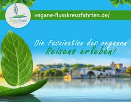 30 For Design A COOL Vegan Travel Advertisement By LampangITPlus