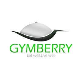 balajiramadoss tarafından Gymberry için no 10