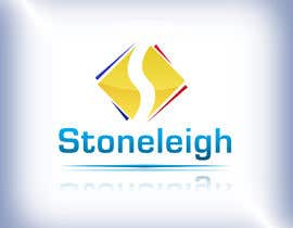 #509 para Design a Logo for Stoneleigh por khalidkasem