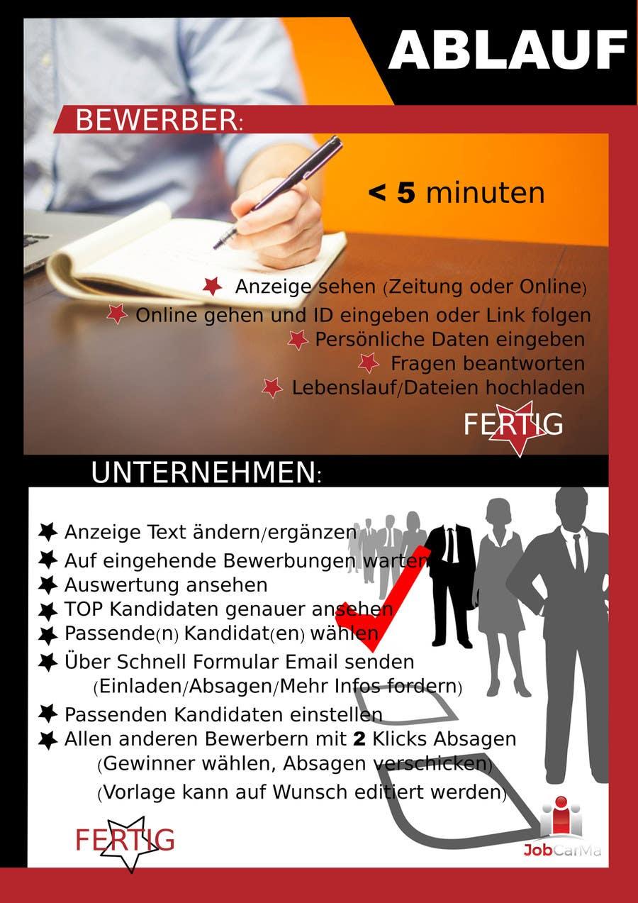 Großzügig Wo Kann Ich Online Einen Lebenslauf Eingeben Galerie ...