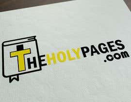 #49 cho Logo design bởi megamelyukhin