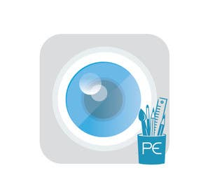 Design 3d App Icon For Photo Editor Android App Freelancer