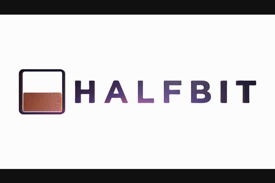 #1 for Create a short Video for Halfbit by thelifeinro