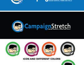 #51 cho Design a Logo for Campaign Stretch bởi hup