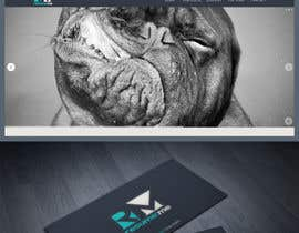 HammyHS tarafından Logo and Business Card for Resume:Me için no 100