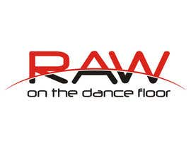 #7 for Design a Logo for an urban hip hop dance competition by Bunderin