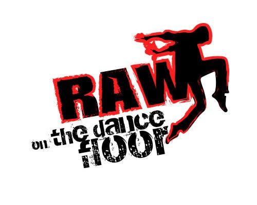 Hiphop Dance Logos Graphic Design | www.pixshark.com ...