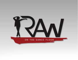 #51 for Design a Logo for an urban hip hop dance competition by lilsdesign