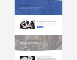 #22 para Newsletter design por manojkaninwal