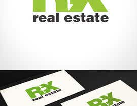 #3 untuk Design a Logo for Real Estate oleh filipstamate