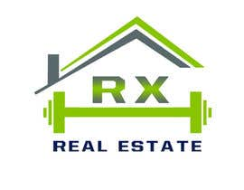 #63 para Design a Logo for Real Estate por prateek2523