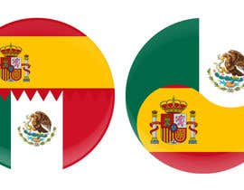 #67 para Diseñar un logotipo redondo de 1024x1024 PNG para una pagina web de uwetummler