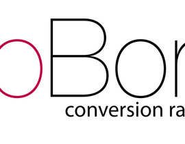 #24 cho Designa en logo for our new Company that works with conversionrate optimization bởi chandi2398
