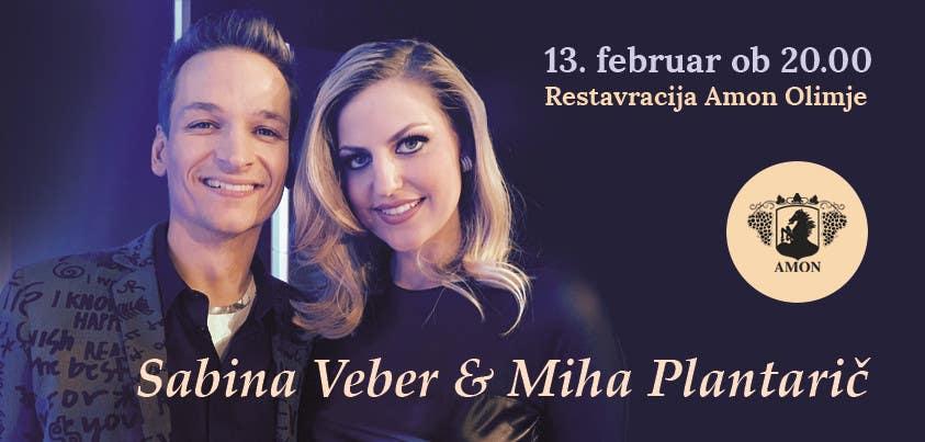 Inscrição nº                                         1                                      do Concurso para                                         Design a Banner for FB post Valentine's Restaurant