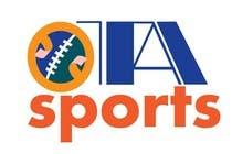 Contest Entry #280 for Logo Design for Ota Sports