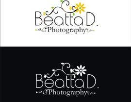 #90 para Design a Logo for Photography Business por conceptmagic