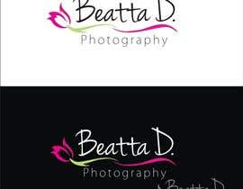 #96 para Design a Logo for Photography Business por conceptmagic