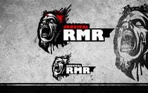 Graphic Design Inscrição do Concurso Nº37 para Design a Logo for RMR Survival