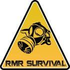 Graphic Design Inscrição do Concurso Nº28 para Design a Logo for RMR Survival