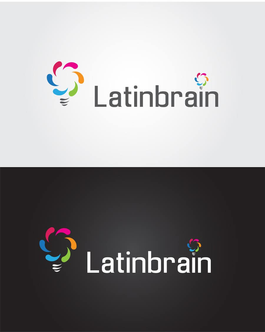 Proposition n°189 du concours Design a Logo for my brand