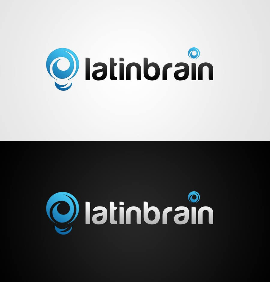 Proposition n°173 du concours Design a Logo for my brand