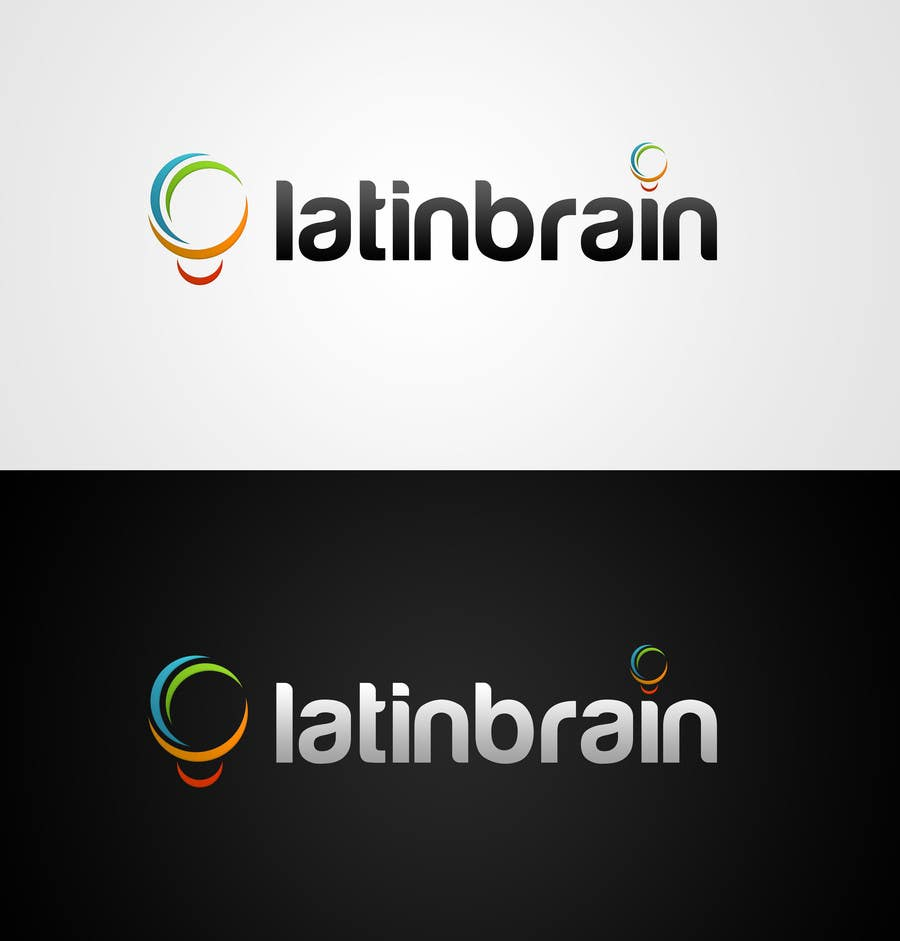 Proposition n°180 du concours Design a Logo for my brand