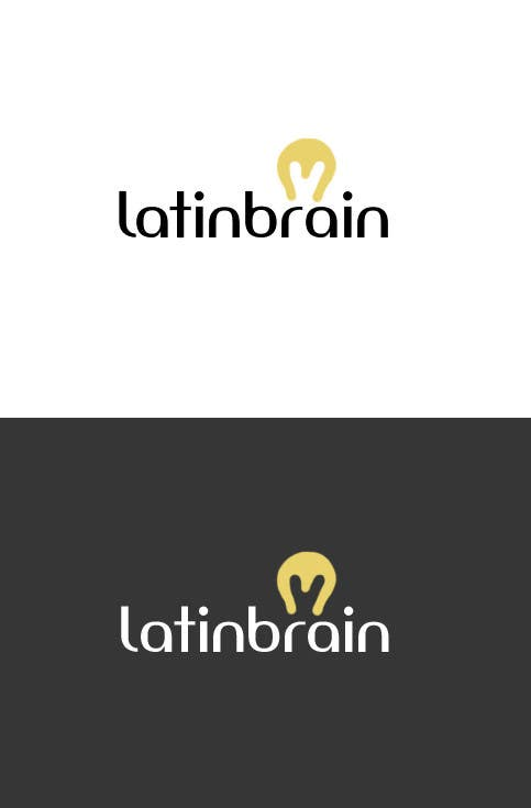 Proposition n°176 du concours Design a Logo for my brand