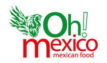 #220 for Mexican Restaurant Logo by suraj20038