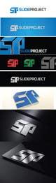 Ảnh thumbnail bài tham dự cuộc thi #                                                43                                              cho                                                 Design a Logo for New Record Label