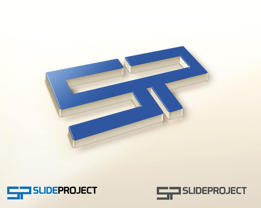 Bài tham dự cuộc thi #                                        54                                      cho                                         Design a Logo for New Record Label