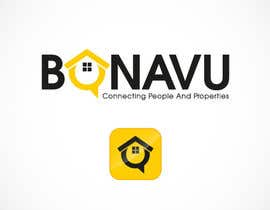 #197 cho Design a Logo package for a Real Estate Forum / Social Network bởi brandcre8tive