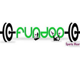 nº 46 pour Design a Logo for new sports wear Belt par dhamijanupur