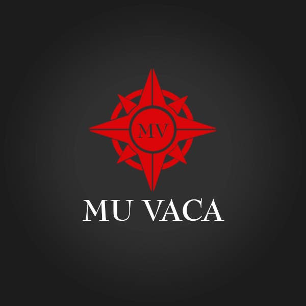 entry 4 by renatodesigner for projetar um logo servidor mu online