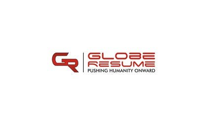 #65 for www.Globe-Resume.com by nomi2009