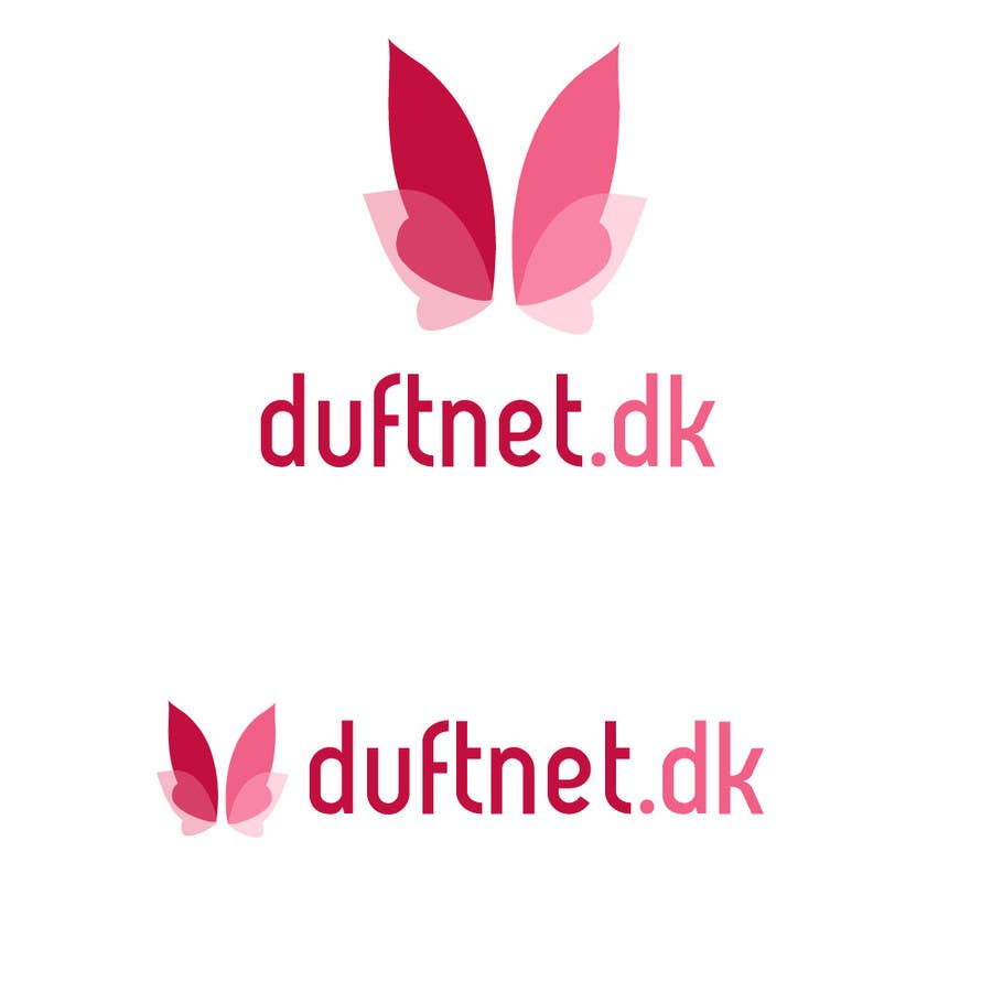 #81 for Design a logo for a fragrance shop by lpfacun
