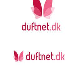 #81 for Design a logo for a fragrance shop af lpfacun