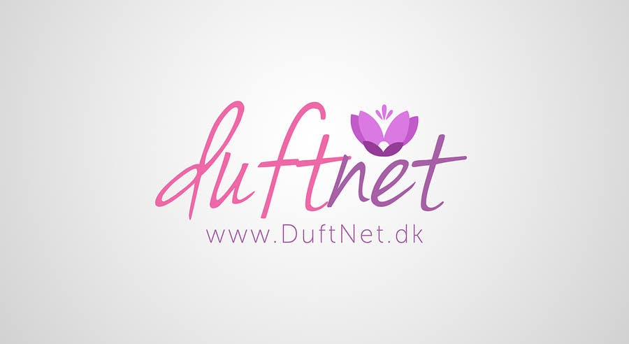 #103 for Design a logo for a fragrance shop by pinkulu2k