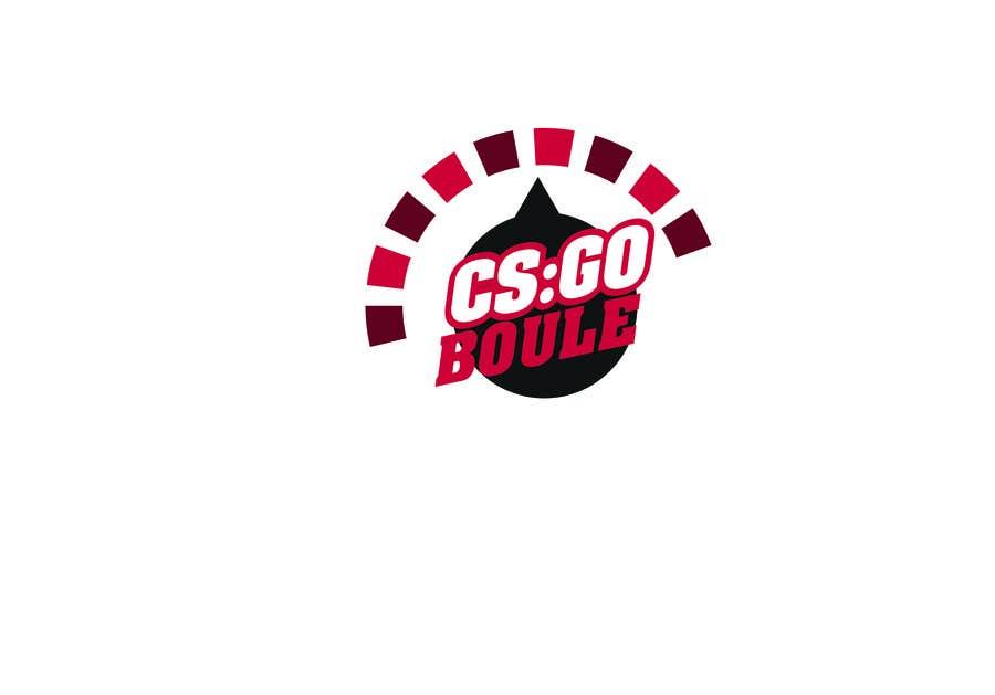 Csgo betting logo lloyds under 19 account betting calculator