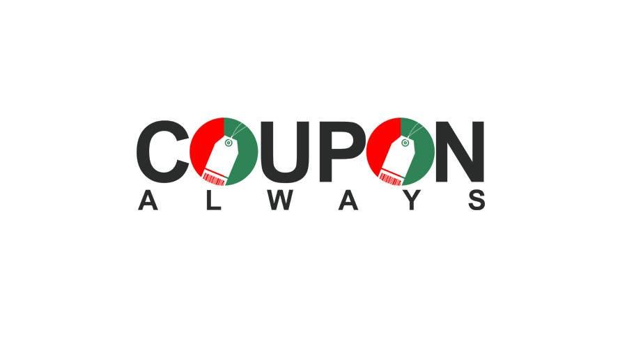 Design A Logo For Coupon And Deals Website Freelancer