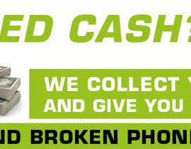 #58 cho Design a Banner for Phonesandelectricalsforsale.co.uk bởi chennaiartist3